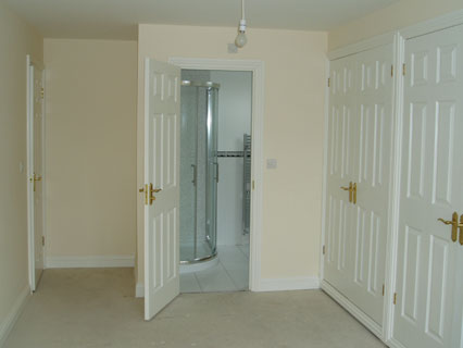 house refurbishment services brentwood